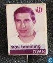 DWS - Mos Temming