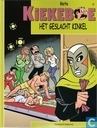 Comics - Kuckucks, Die - Het geslacht Kinkel