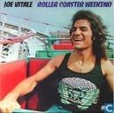 Roller Coaster Weekend