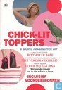 Chick-lit Toppers