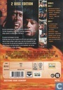 DVD / Video / Blu-ray - DVD - Bad Boys II