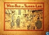 Wen-Bao en Tsjoen-Len
