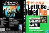 Let It Be...Naked Plus
