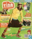 Comic Books - Goed gedaan, Amba! - 2005 nummer  20