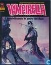 Comics - Vampirella - Vampirella 5