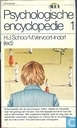 Psychologische encyclopedie 1