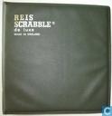 Reis Scrabble de Luxe