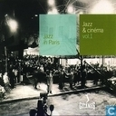 Jazz in Paris vol 49 - Jazz & cinéma vol. 1
