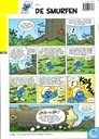 Comics - Rote Ritter, Der [Vandersteen] - 2000 nummer  36