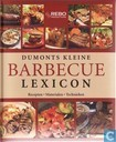 Dumonts kleine Barbecue lexicon