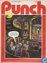 Punch 27 june 1979
