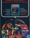 Comic Books - Vampirella - Vampirella 5