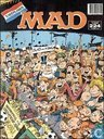 Strips - Mad - 1e reeks (tijdschrift) - Nummer  224