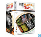 DVD / Video / Blu-ray - DVD - Bert Haanstra compleet [volle box]