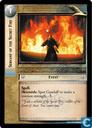 Servant of the Secret Fire