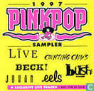 PinkPop 1997 Sampler