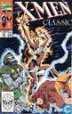 X-Men Classic 51