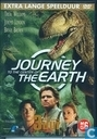 DVD / Vidéo / Blu-ray - DVD - Journey to the Center of the Earth