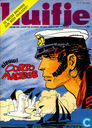 Comic Books - Corto Maltese - Kuifje 15