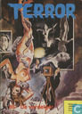 Comic Books - Terror - De verdelger