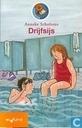 Drijfijs