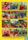 Comics - Alona Wildebras - 1965 nummer  24