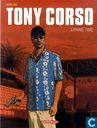 Comic Books - Tony Corso - Prime Time