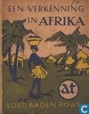 Een verkenning in Afrika