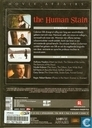 DVD / Vidéo / Blu-ray - DVD - The Human Stain