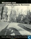 Wandelen met Willem Frederik Hermans
