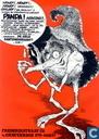 Strips - Eric de Noorman - Stripschrift 66