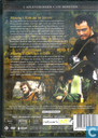 DVD / Video / Blu-ray - DVD - Afleveringen 1-2