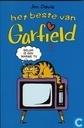 Het beste van Garfield 1