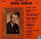 The best of George Morgan