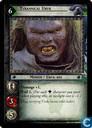 Tyrannical Uruk