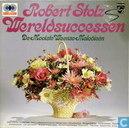Robert Stolz wereldsuccessen - De mooiste Weense Melodieën