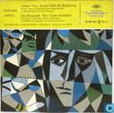 Peer Gynt (Edvard Grieg)