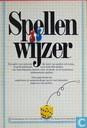 Spellenwijzer 1982-1983