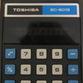 Thumb2_8334d2d0-1af4-012c-6fc0-0050569439b1