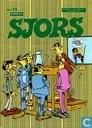 Strips - Archie, de man van staal - Nummer  23