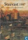 Steevast 1997; Jaaruitgave van de Vereniging Oud Enkhuizen