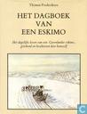 Het dagboek van een eskimo