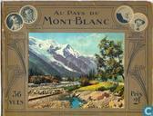 Au Pays du Mont-Blanc