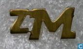 ZM (Koperkleurig)