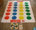 Jeux de société - Twister - Twister