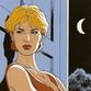 Thumb2_83a56380-ee13-012b-89e1-0050569428b1