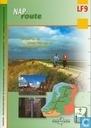 LF 9 NAP route