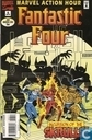 Marvel Action Hour, featuring the Fantastic Four 6