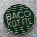Baco koffie [green]