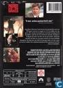 DVD / Video / Blu-ray - DVD - Patriot Games